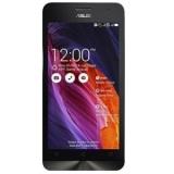 Asus Zenfone 5 A501CG (16GB)