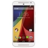 Motorola Moto G (16 GB)