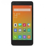 Xiaomi Redmi 2 prime 16GB